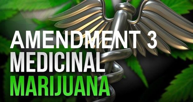 amendment medical