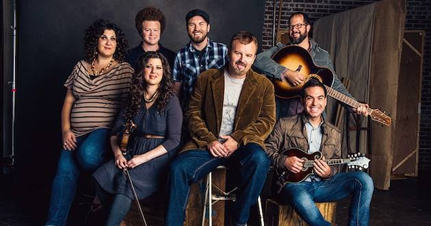 New Christian music rings in the year - Metro Voice News