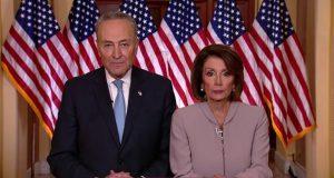 democrat response