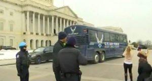 travel ban congress