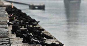 river holocaust