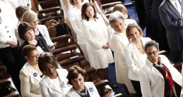 democrats abortion