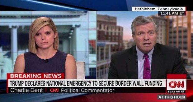 emergency media