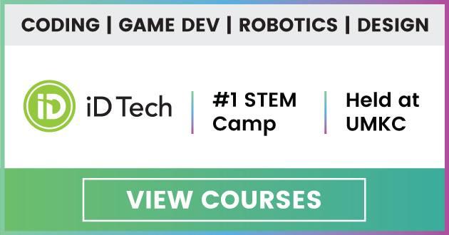 ID tech summer - Metro Voice News