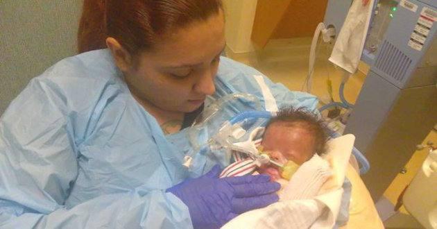 Born good? Babies help unlock the origins of morality ...