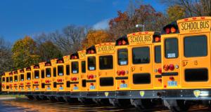 federal education missouri school boards association