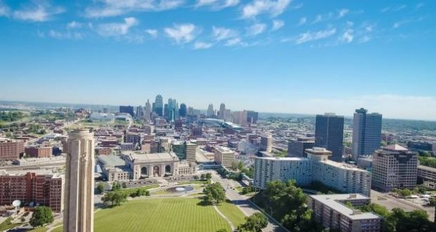 "Kansas City churches required to keep ""list"" of attendees and turn it over to gov't on request"