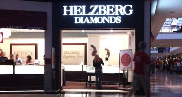 helzberg