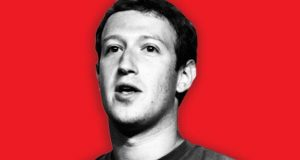data facebook routers outage