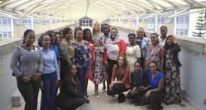 women initiative