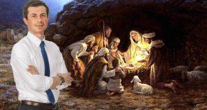 pete jesus