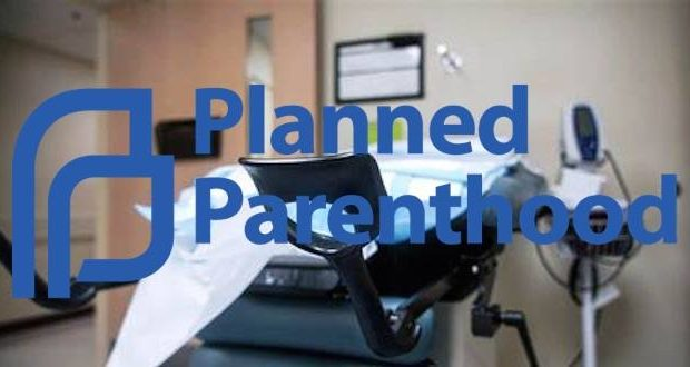 supreme court planned parenthood