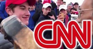 CNN student