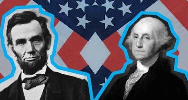 presidents faith