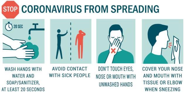 missouri coronavirus