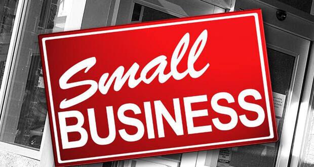 kansas small businesses