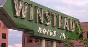 winstead's