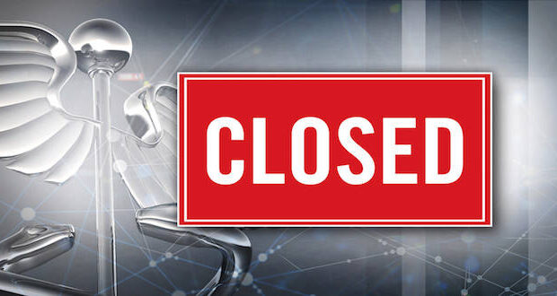 kansas city closings