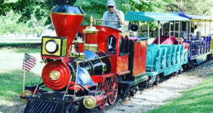 gage+park+mini train