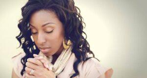 prayer coronavirus