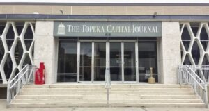 capital-journal alliance