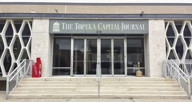 capital-journal alliance