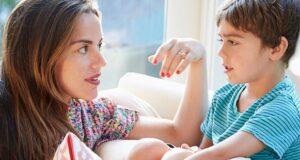 online child evangelism fellowship parents media