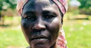 nigerian christians die