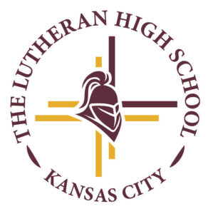 lutheran high school