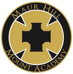 maur hill