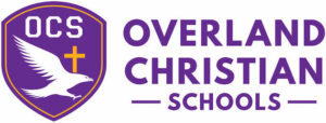 overland christian