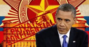 obama ukraine