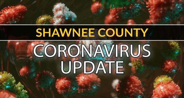 Shawnee County Phase 3