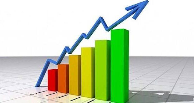 economic employment