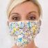 facemasks mask mandate kansas
