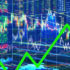 stocks, investments