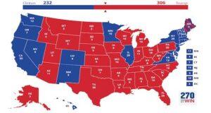 faithless electors
