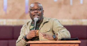 inner city pastors