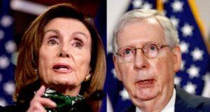 republicans stimulus