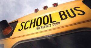 schools virus