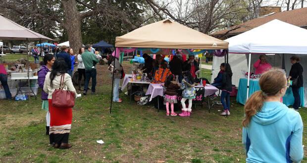 EasterFest