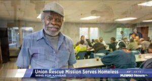 union rescue