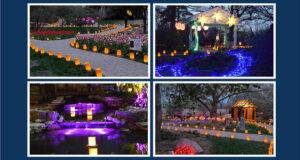 Garden Glow Topeka