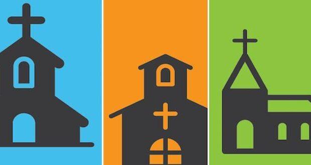 grants 92, pastors, economy, churches, lockdown, pastors, race