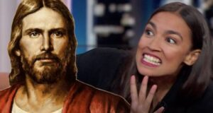 cortez jesus