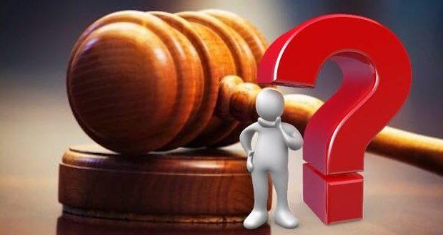 judges ballot kansas