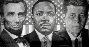black democrat