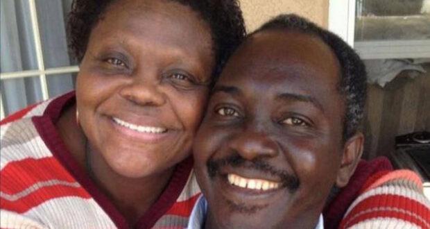 haiti missionaries