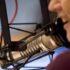 trump radio