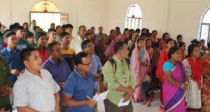 bangladesh christians